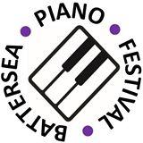 Pianolobby Sponsors Local Festivals