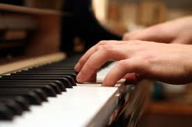 Piano Teachers: an adult learner's perspective