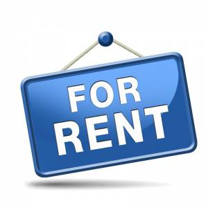 canstockphoto for rent