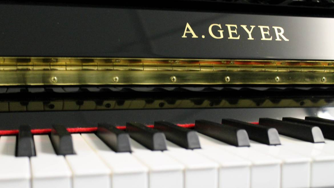 PIANO BRANDS AT PIANOLOBBY. Part 1