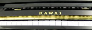 The Kawai Double