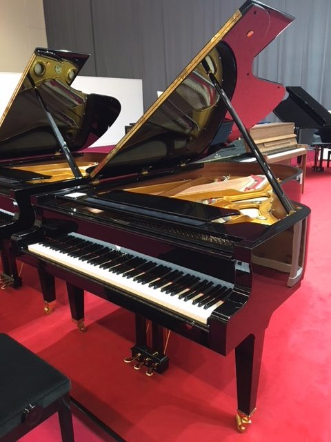 Is it better to rent or buy your musical instrument? (The pros & cons of piano rental)